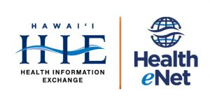 Hawaii HIE, the state-designated health information exchange